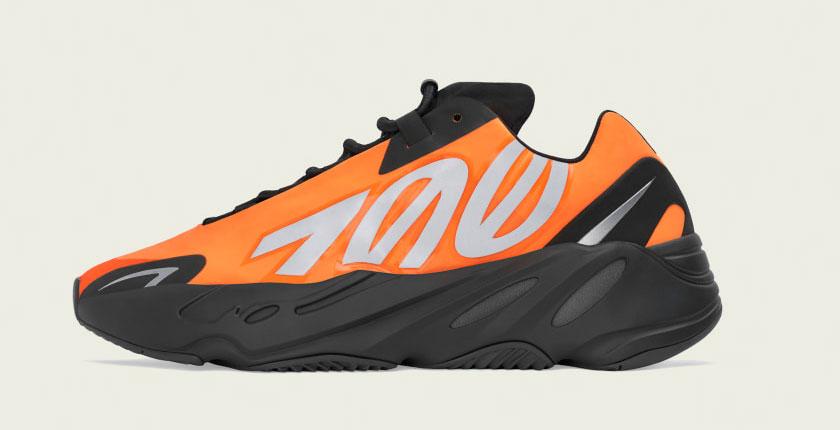 yeezy-boost-700-mnvn-orange-release-date-1