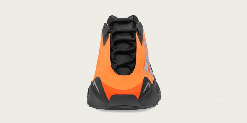 yeezy-boost-700-mnvn-orange-release-date-2