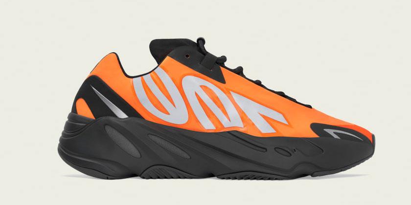 yeezy-boost-700-mnvn-orange-release-date-3