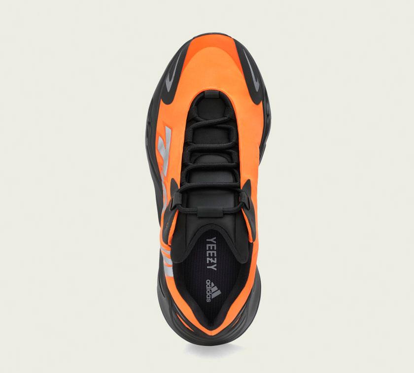 yeezy-boost-700-mnvn-orange-release-date-4