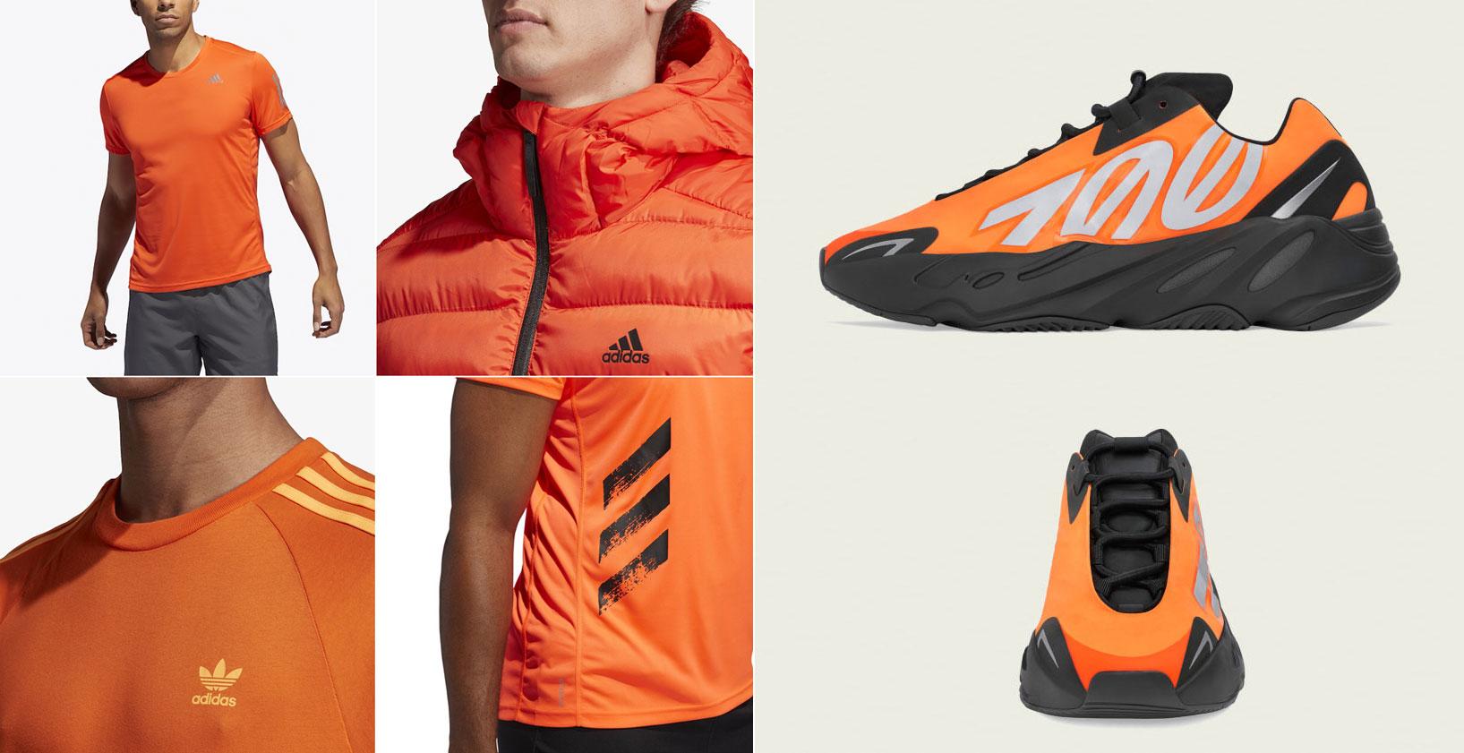 yeezy-boost-700-mnvn-orange-sneaker-outfits