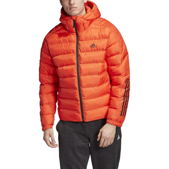 yeezy-boost-mnvn-orange-adidas-jacket-match-1