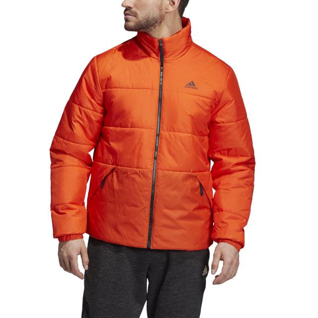 yeezy-boost-mnvn-orange-adidas-jacket-match-2