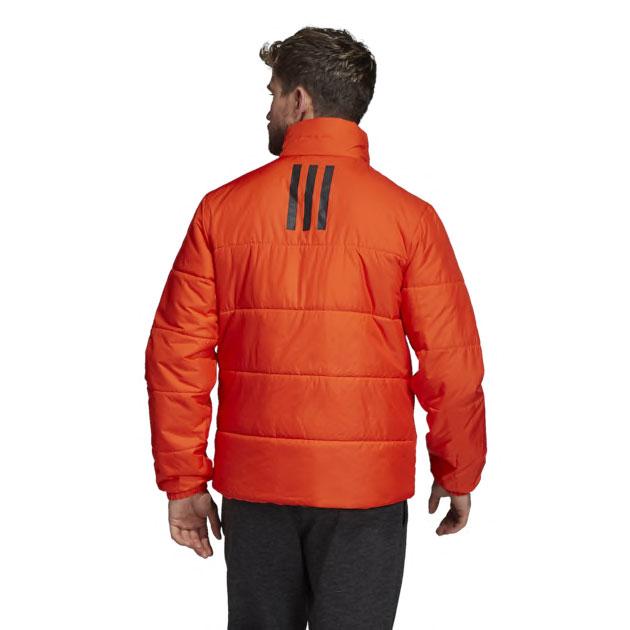 yeezy-boost-mnvn-orange-adidas-jacket-match-3
