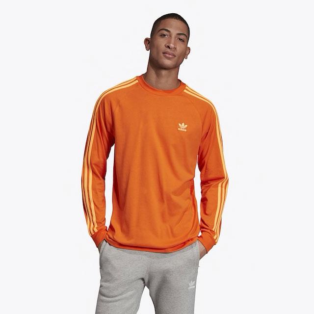 yeezy-boost-mnvn-orange-adidas-shirt-3