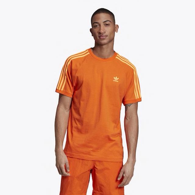 yeezy-boost-mnvn-orange-adidas-shirt-4