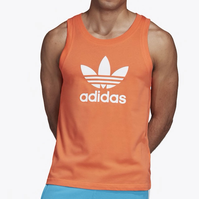 yeezy-boost-mnvn-orange-adidas-tank-top