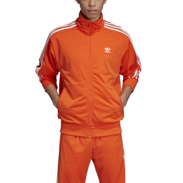 yeezy-boost-mnvn-orange-adidas-track-jacket