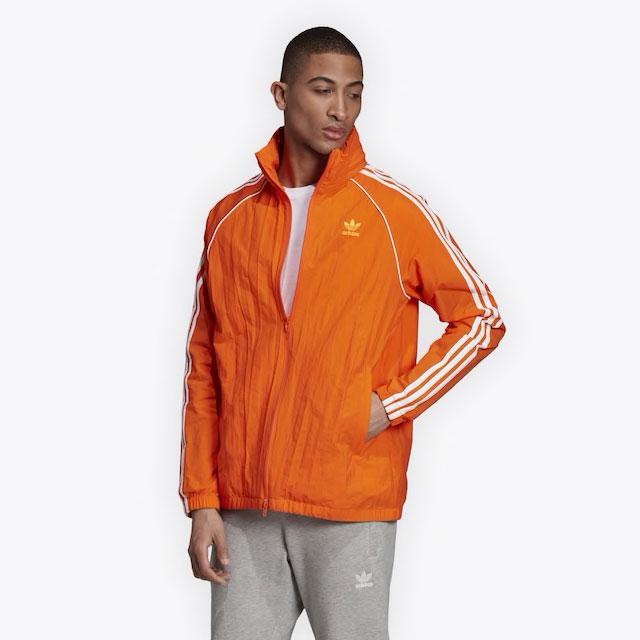 yeezy-boost-mnvn-orange-adidas-windbreaker-jacket