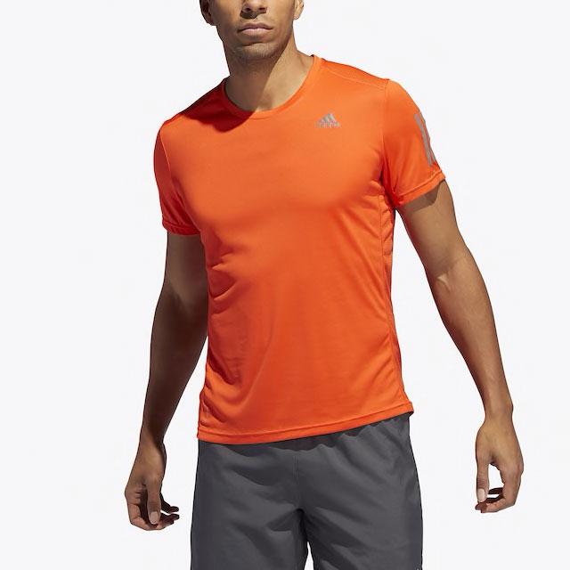 yeezy-boost-mnvn-orange-shirt-1