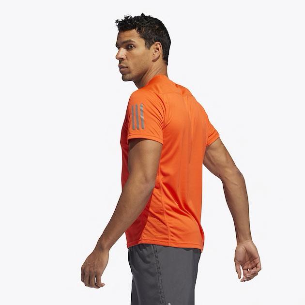 yeezy-boost-mnvn-orange-shirt-2