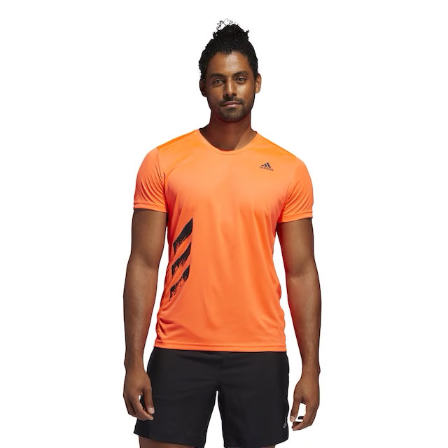 yeezy-boost-mnvn-orange-t-shirt-1