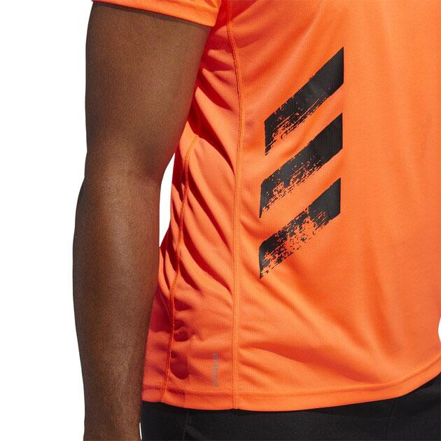 yeezy-boost-mnvn-orange-t-shirt-2