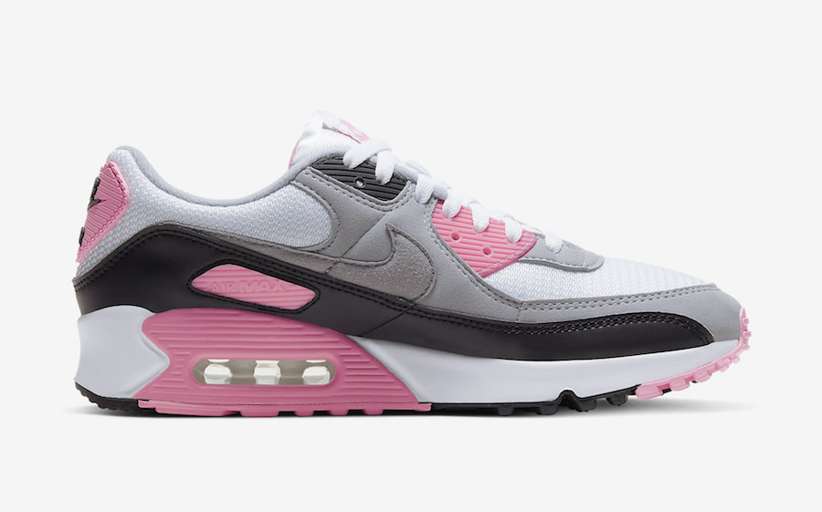 Nike-Air-Max-90-Rose-Pink-CD0881-101-Release-Date-2