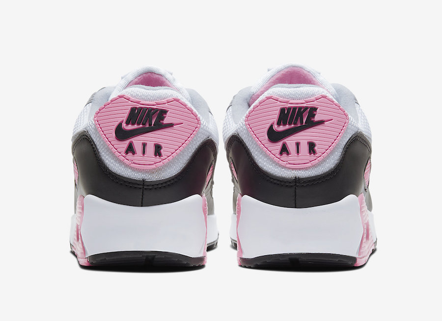Nike-Air-Max-90-Rose-Pink-CD0881-101-Release-Date-5