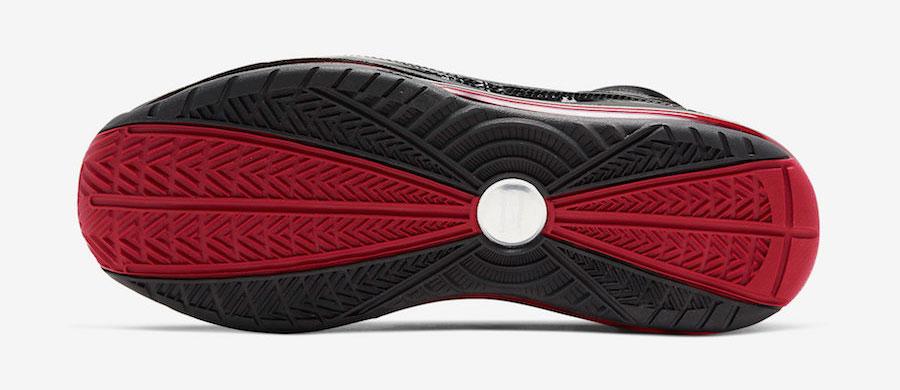Nike-LeBron-7-Fairfax-2020-CU5646-001-Release-Date-Price-1