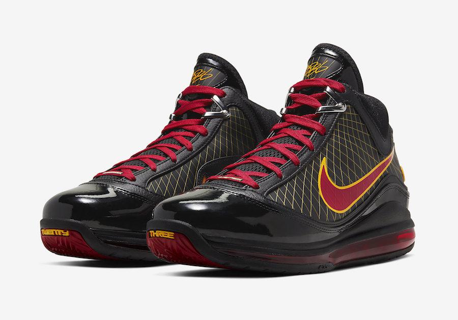 Nike-LeBron-7-Fairfax-2020-CU5646-001-Release-Date-Price-4