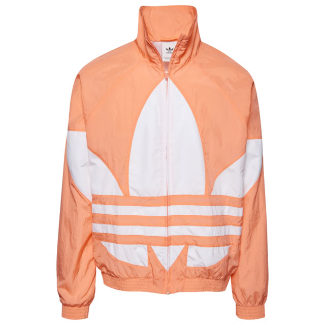adidas-originals-coral-big-trefoil-jacket-1