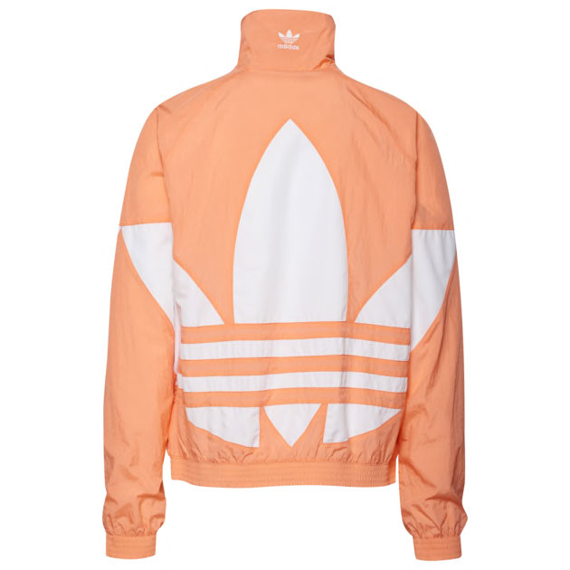 adidas-originals-coral-big-trefoil-jacket-2