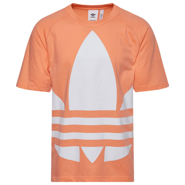 adidas-originals-coral-big-trefoil-shirt