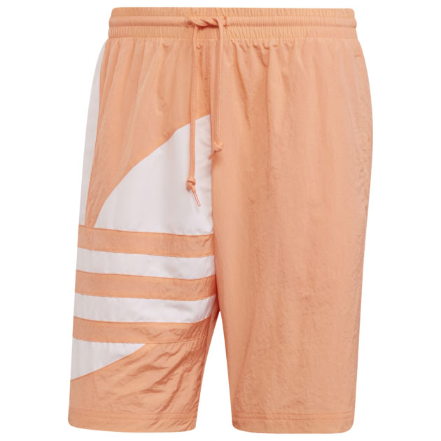 adidas-originals-coral-big-trefoil-shorts-1