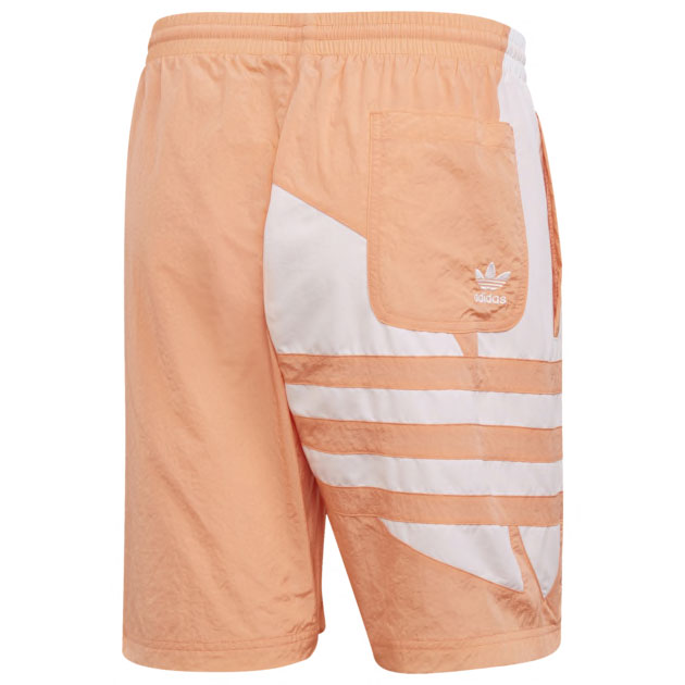 adidas-originals-coral-big-trefoil-shorts-2