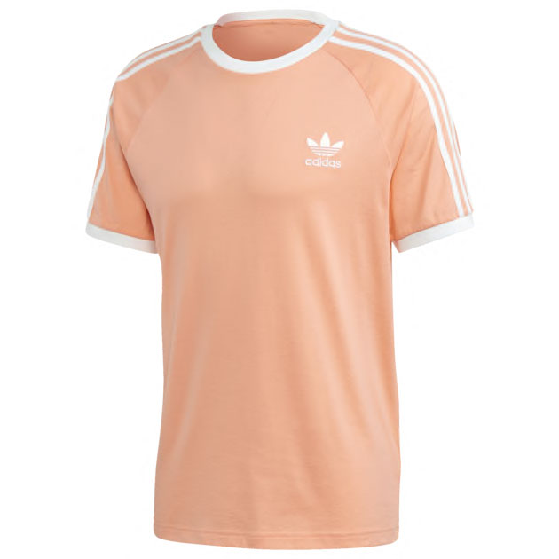 adidas-originals-coral-california-shirt