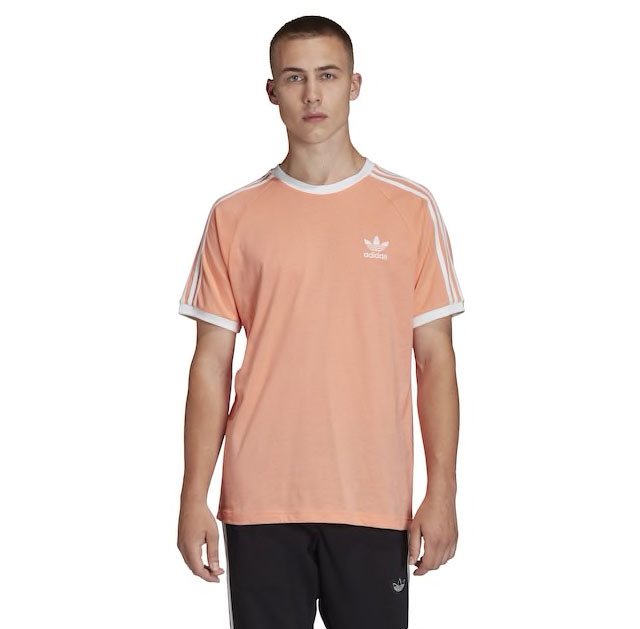 adidas-originals-coral-t-shirt