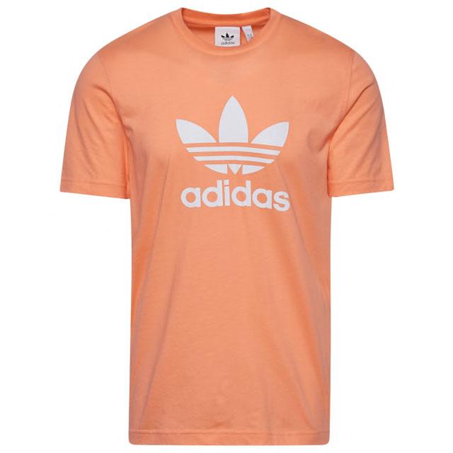 adidas-originals-coral-trefoil-tee-shirt