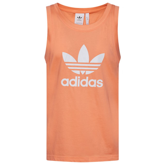 adidas-originals-trefoil-tank-top-coral