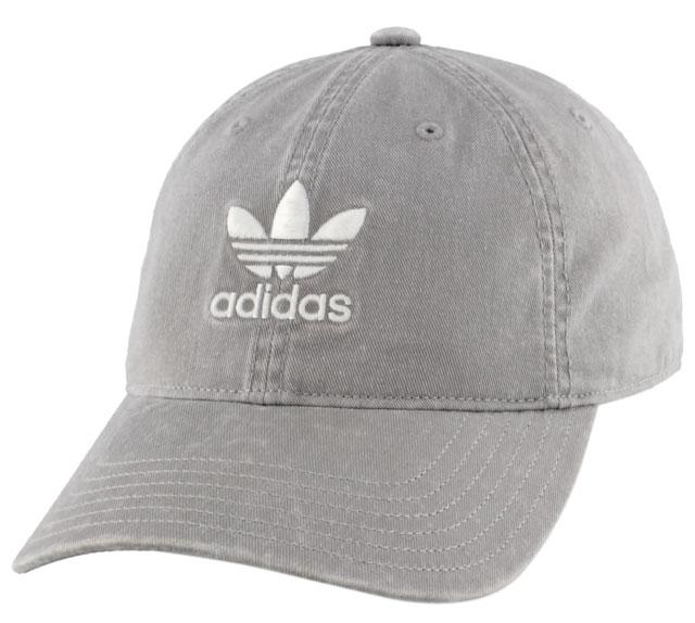adidas-yeezy-380-mist-hat-match-1