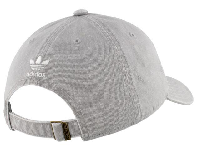 adidas-yeezy-380-mist-hat-match-2