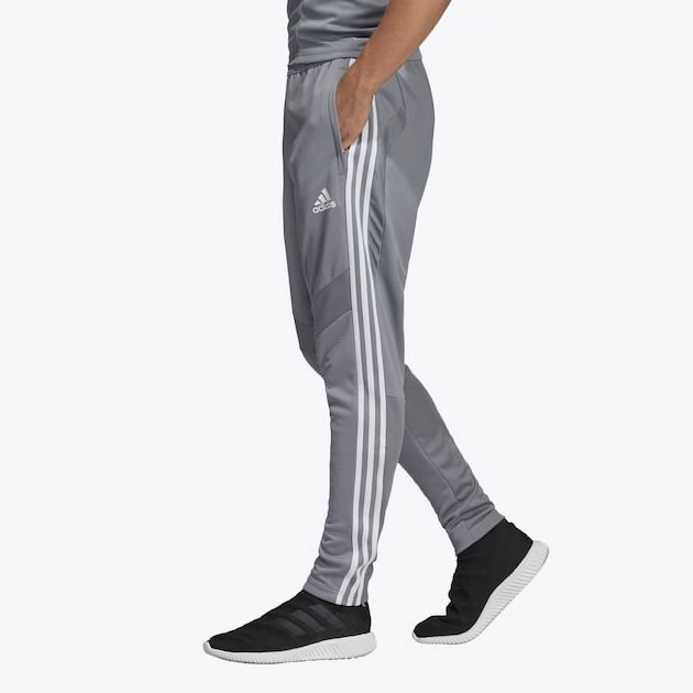 adidas-yeezy-boost-380-mist-pants-2