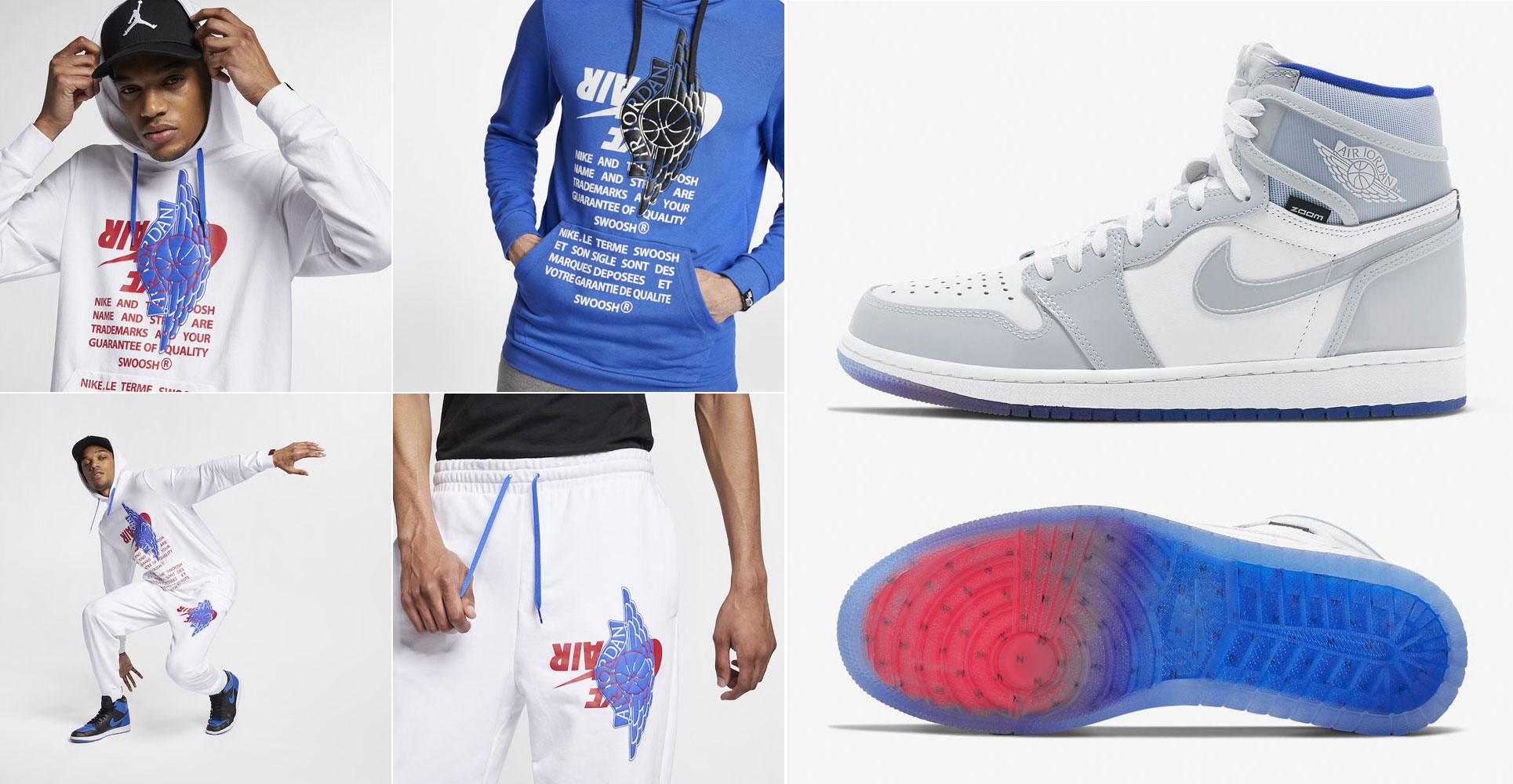air-jordan-1-high-zoom-racer-blue-hoodie-pants-match
