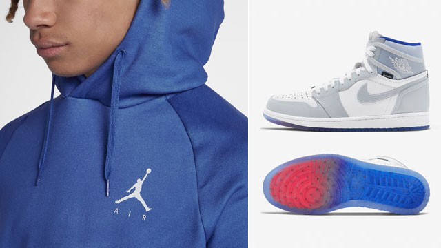air-jordan-1-high-zoom-racer-blue-hoodie