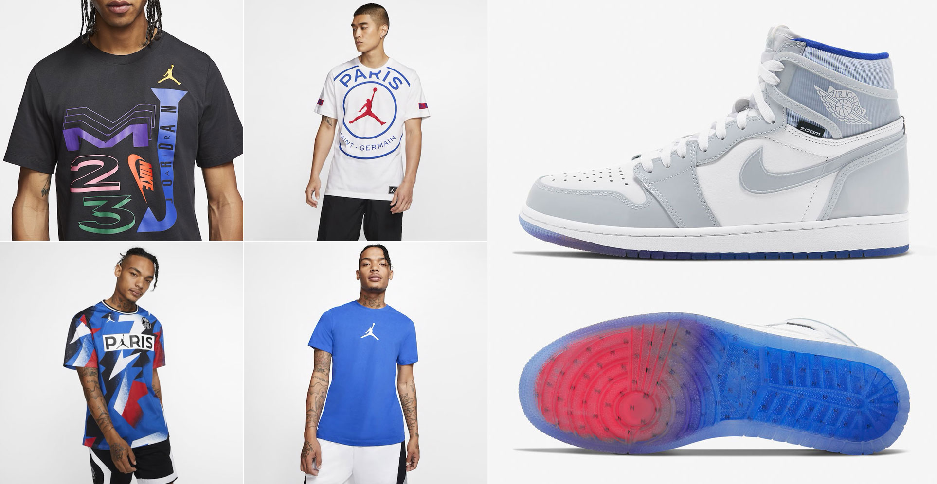 air-jordan-1-high-zoom-racer-blue-shirts