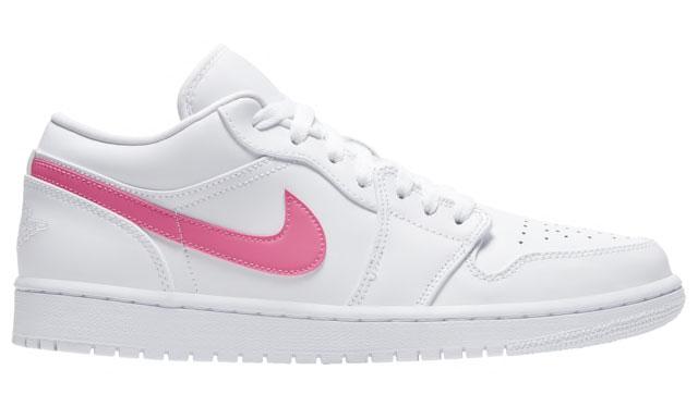air-jordan-1-low-white-neon-2
