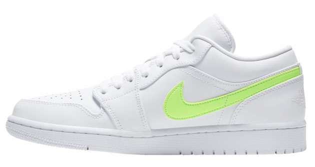 air-jordan-1-low-white-neon-3