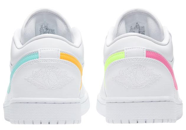 air-jordan-1-low-white-neon-4