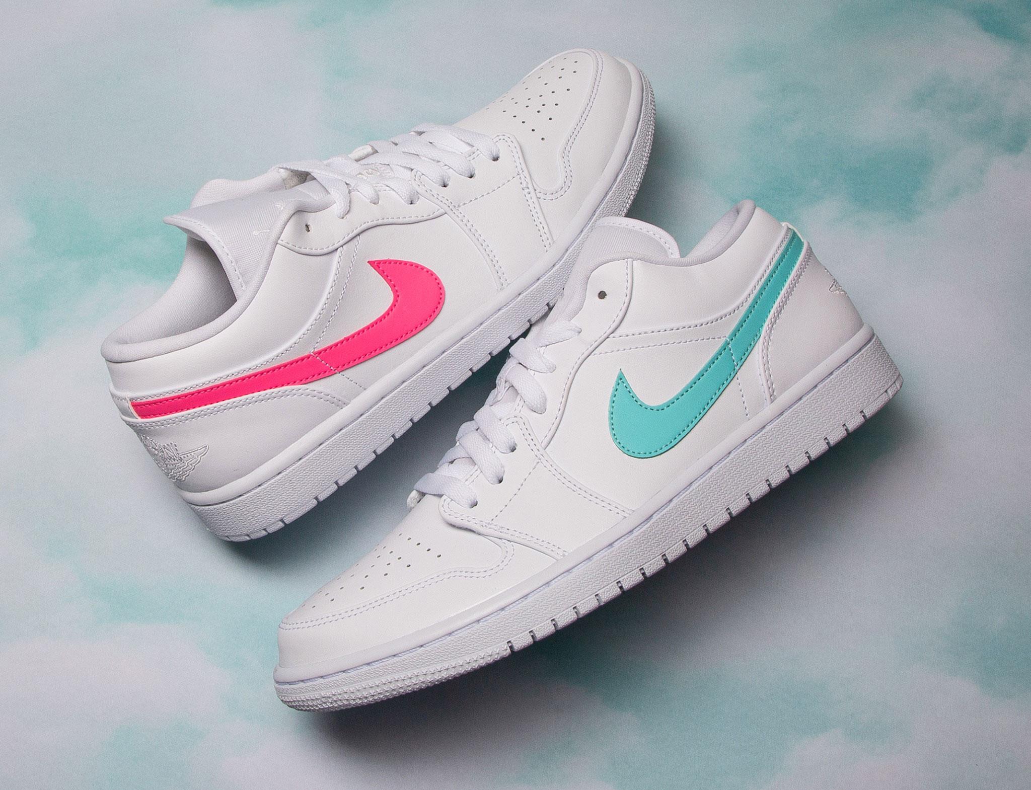 air-jordan-1-low-white-neon