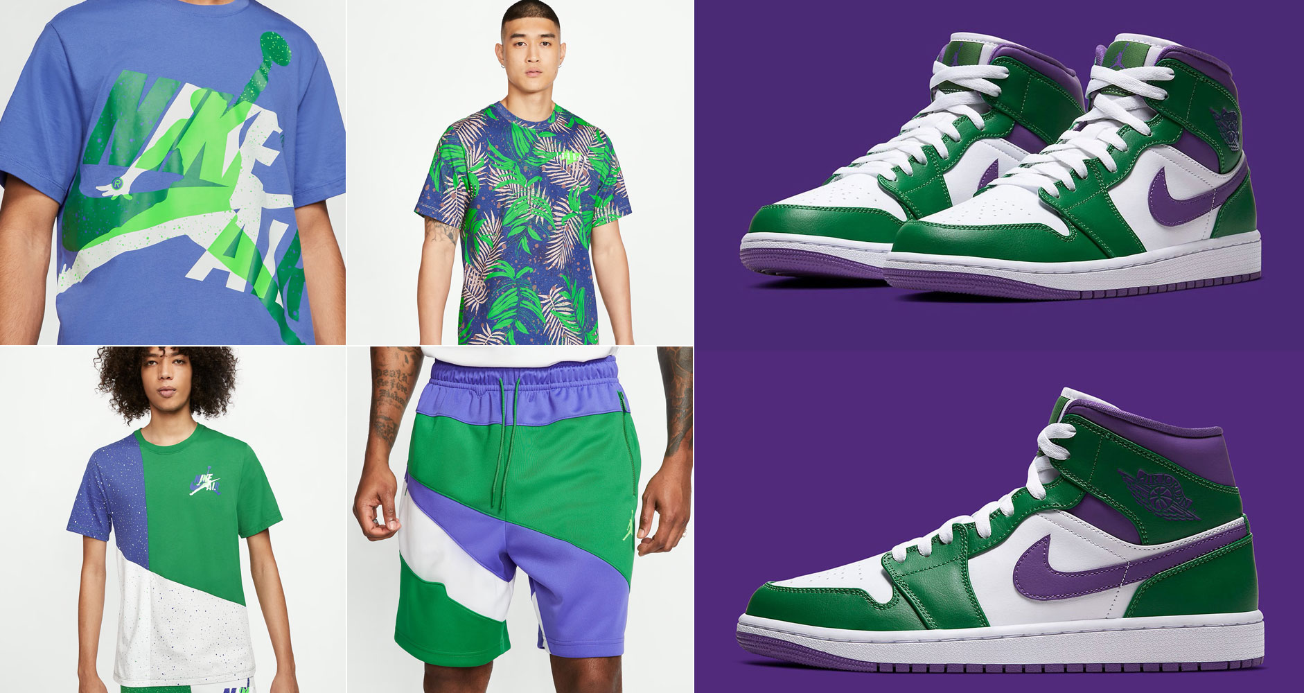 air-jordan-1-mid-hulk-clothing-outfits
