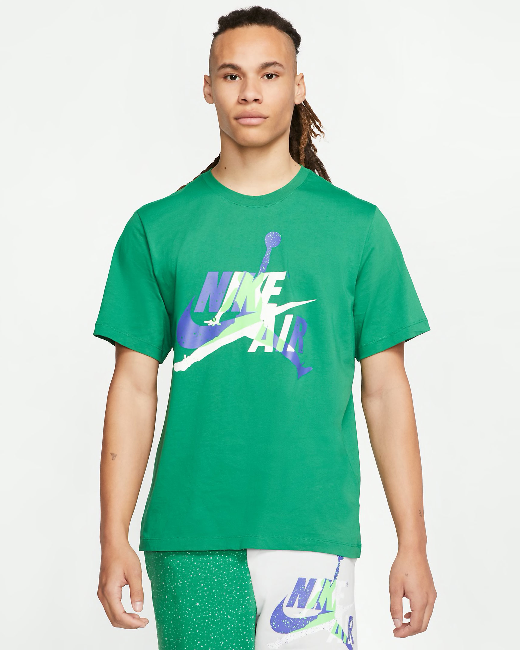 air-jordan-1-mid-hulk-shirt