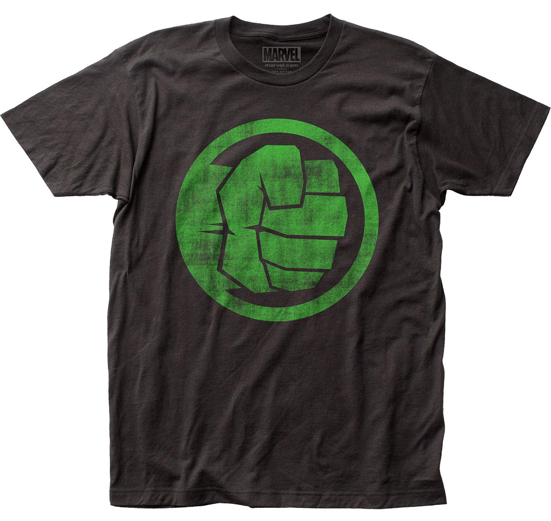 air-jordan-1-mid-hulk-sneaker-tee-shirt-1