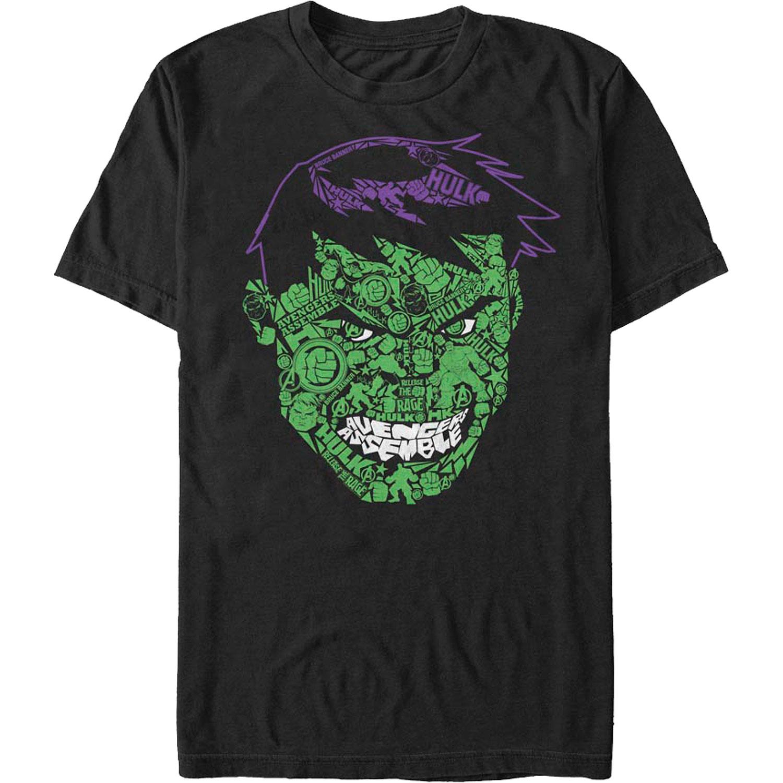 air-jordan-1-mid-hulk-sneaker-tee-shirt-2