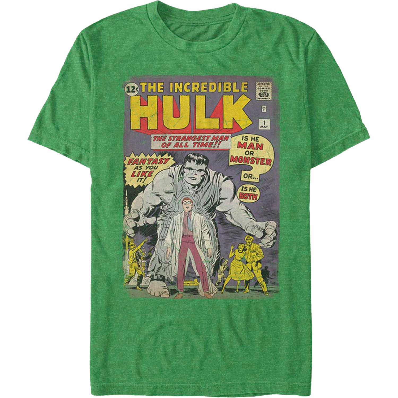 air-jordan-1-mid-hulk-sneaker-tee-shirt-3