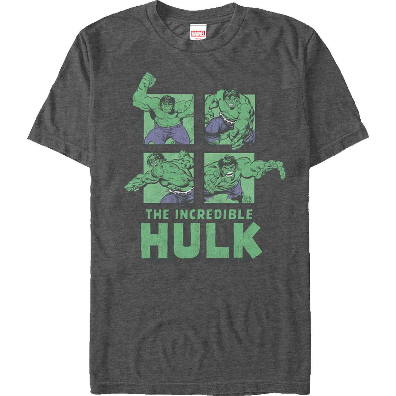 air-jordan-1-mid-hulk-sneaker-tee-shirt-4