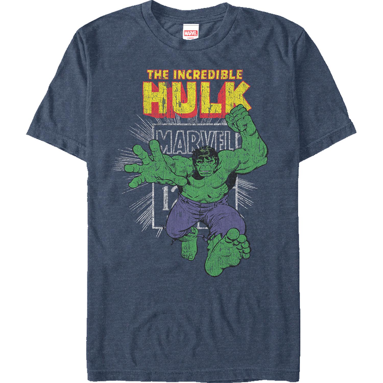 air-jordan-1-mid-hulk-sneaker-tee-shirt-5