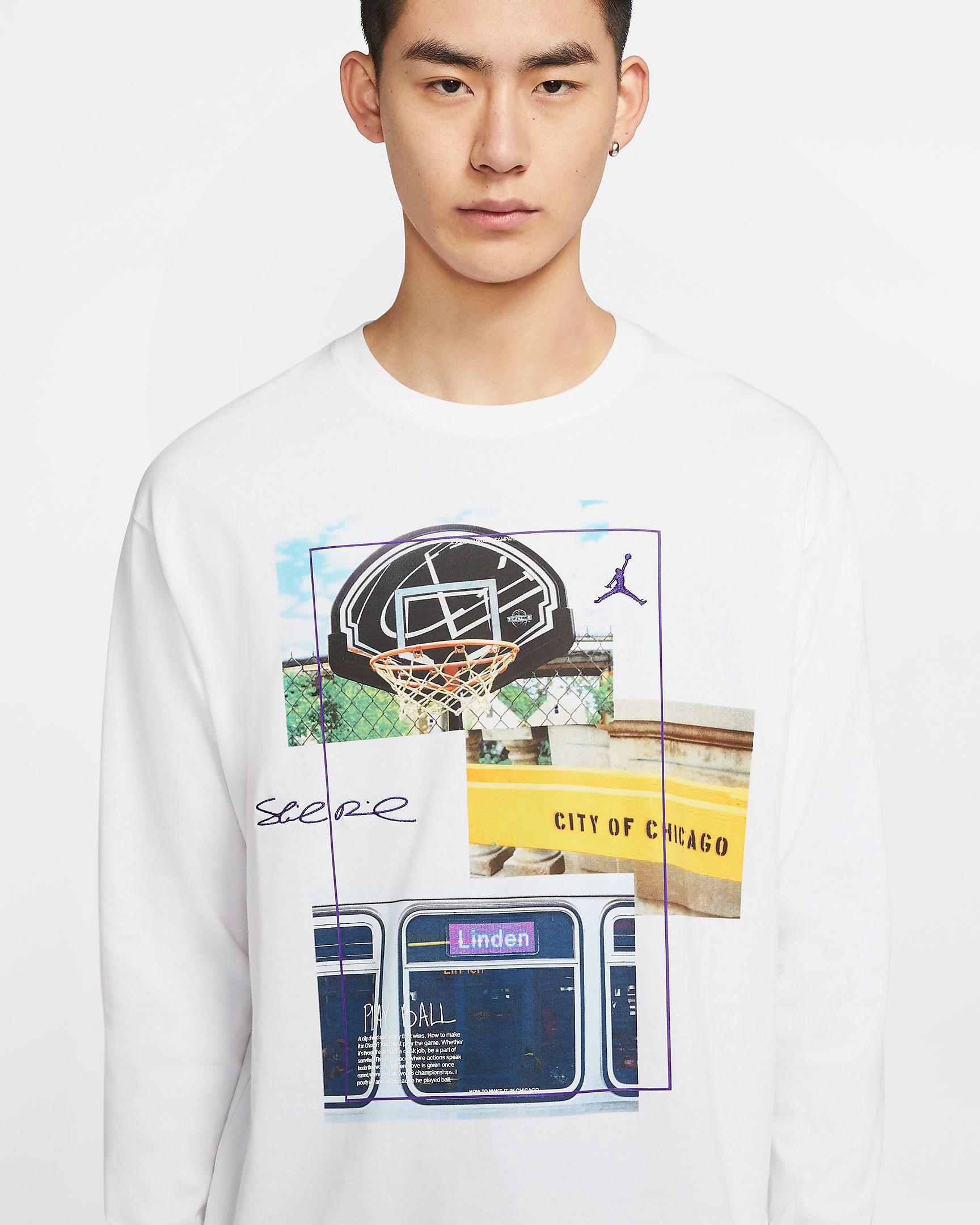 air-jordan-1-mid-sheila-rashid-shirt-2