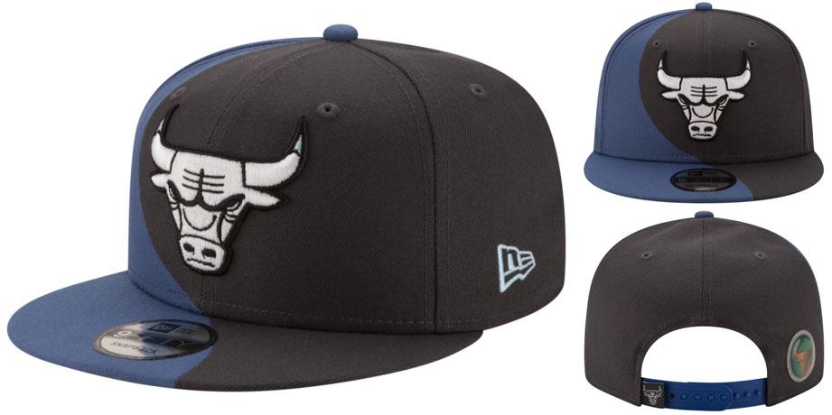 air-jordan-13-flint-2020-bulls-hat