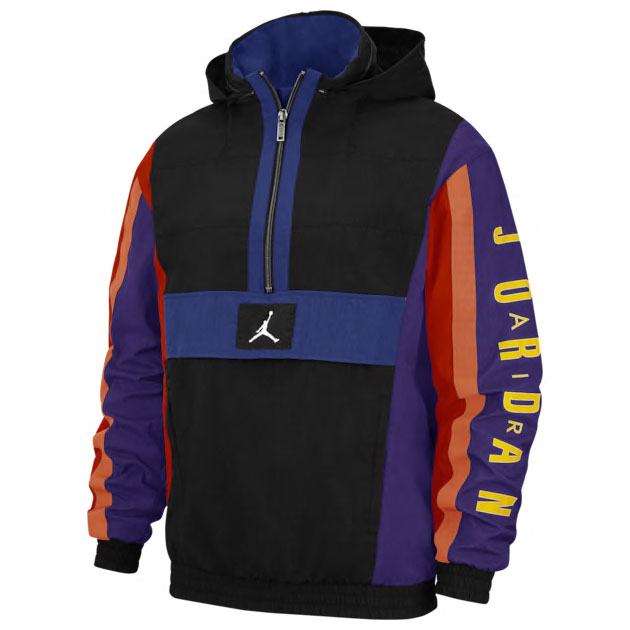 air-jordan-2-multi-color-rivals-jacket-black